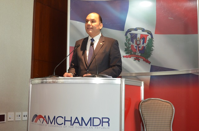 Enrique-Ramírez-Director-General-de-Adu